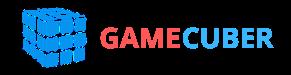 Gamecuber
